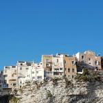 5 choses à faire lors de son séjour en Corse