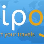 Wipolo : bien préparer ses voyages