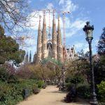 Profitez d'un séjour agréable à Barcelone