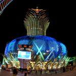 Vie nocturne à Macao : ce qu'il ne faut pas rater