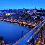 Découverte de la vallée du Douro au Portugal