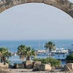 Mon séjour culturel à Chypre