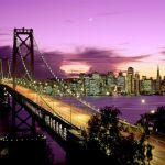 Préparez une excursion inoubliable en Californie