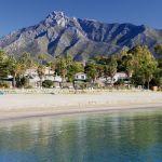 Découvrez l'Andalousie en une semaine : l'itinéraire à suivre