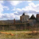 Plongez-vous dans l'histoire de la Dordogne avec un séjour thématique autour des châteaux
