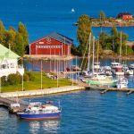 Voyage en Europe : des itinéraires intéressants en Finlande