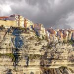 La Corse du Sud, la destination estivale entre mer et montagne