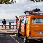 Pourquoi partir en vacances dans un camping car