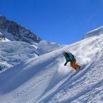 Vacances ski : un séjour de rêve à Chamonix