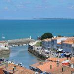 Dans quelle commune prendre sa chambre d'hôtes à l'île de Ré ? : présentation des communes
