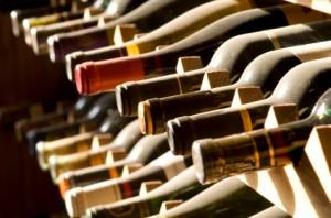 Le bon vin de Corse