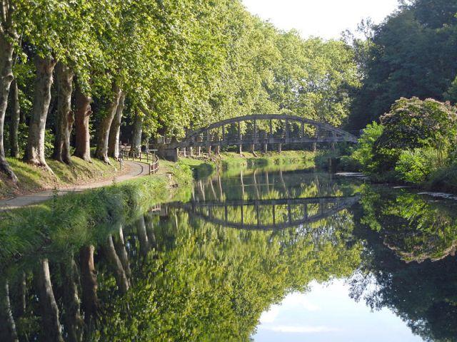 pont_de_Mazérac,_1er_pont_au_départ_de_Castets-en-Dorthe