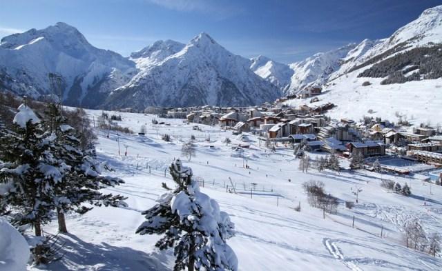 paysage-les-2-alpes-en-hiver-09-bruno-longo-478