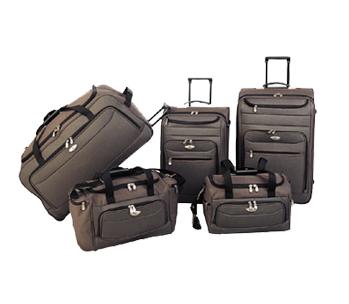 transport-baggage