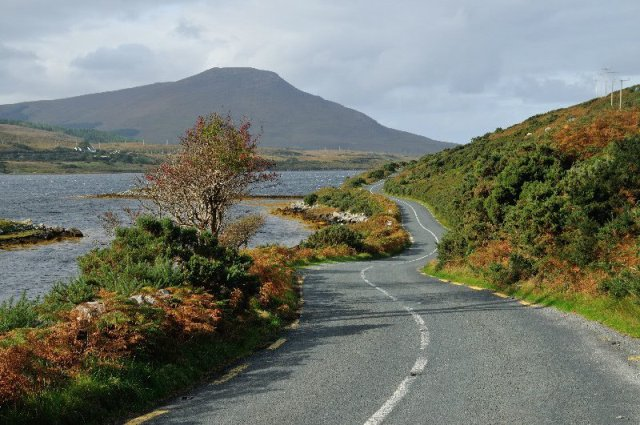 7775479-The-Wild-Atlantic-Way--County-Mayo-Ireland-0
