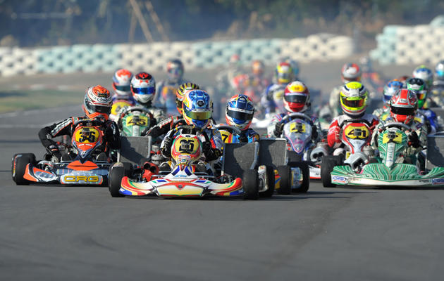 Start_Race2_Macau2012_KSP
