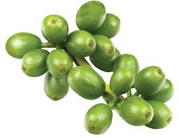 green-coffee-img