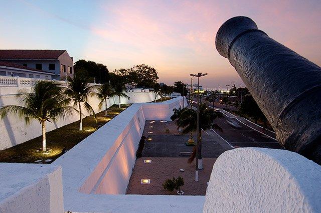 Fortaleza 03