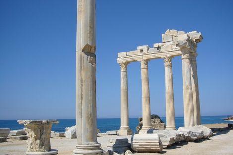monument_152064_pghd