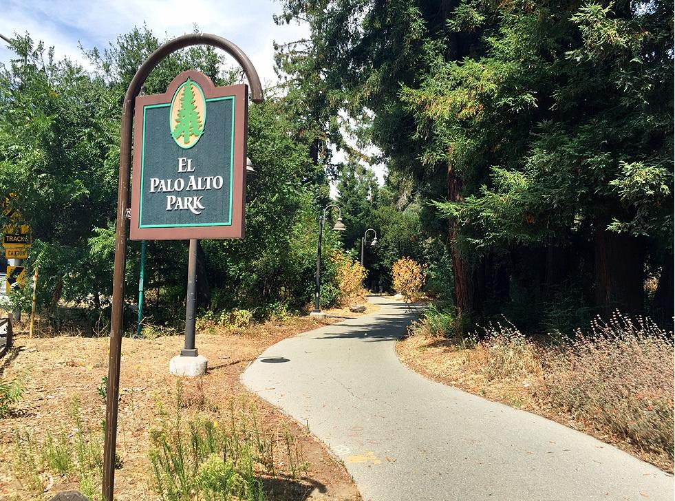 1 ElPaloAtlo Park