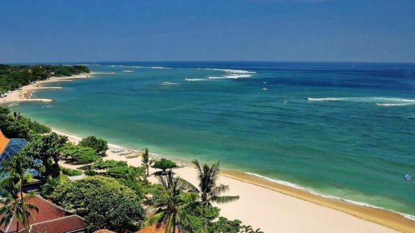 Bali-plage-de-Kuta