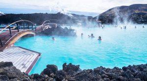 vacances islande