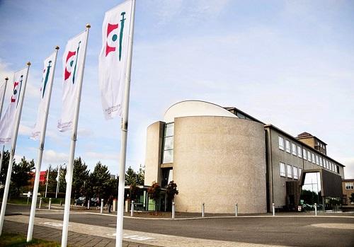 vacances islande musée national Islande