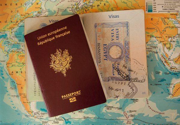 passeport-visa