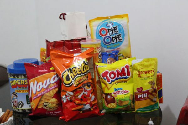 snacks_petites_faims