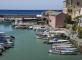 organiser et réussir ses vacances en Corse