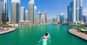Aller à Dubaï : comment bien préparer son voyage ?