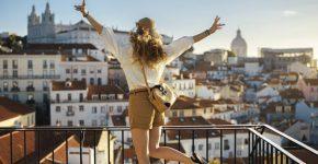 Bons plans pour un voyage au Portugal