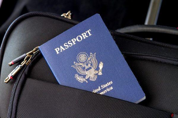 ambassade corée visa étudiant