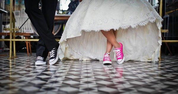 se marier en Italie quand on est français